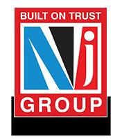 NJ India Invest Logo