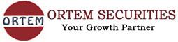 Ortem Securities Logo