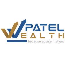 Patel Wealth Advisors Pvt Ltd Logo