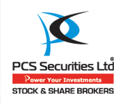 PCS Securities Logo