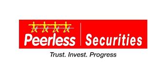 Peerless Securities Logo