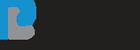 Prabhudas Lilladher Pvt Ltd Logo