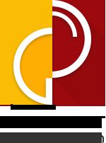 Proficient Equities Logo