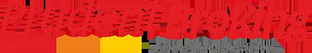 Prudent Broking Services Logo