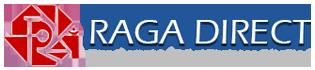 Raga Securities And Finance Logo