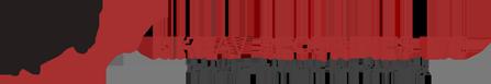 Rikhav Securities Ltd Logo