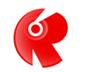 R K Stock Holding Pvt Ltd Logo