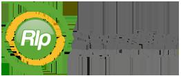 RLP Securities Logo