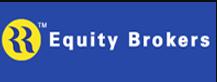 RR Equity Brokers Pvt Ltd Logo