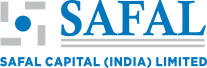Safal Capital (India) Ltd Logo