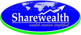 Sharewealth Securities Logo