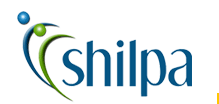 Shilpa Stock Broker Pvt Ltd Logo