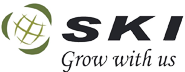 SKI Capital Services Logo