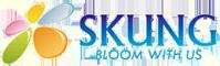 Skung Tradelink Logo