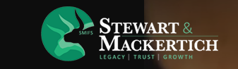 Stewart And Mackertich Wealth Management Ltd Logo