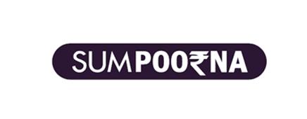 Sumpoorna Portfolio Ltd Logo