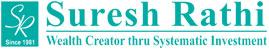 Suresh Rathi Securities Pvt Ltd Logo