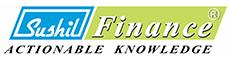 Sushil Financial Services Pvt Ltd Logo