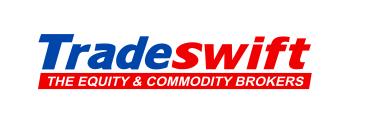 Tradeswift Broking Logo