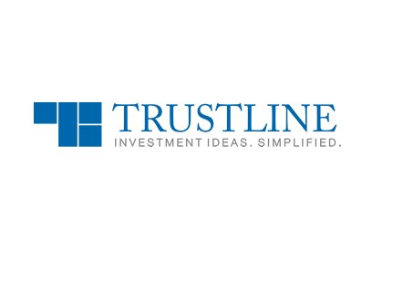 Trustline Securities Logo