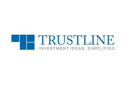 Trustline Securities Ltd Logo