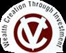 Vardhaman Capital Logo