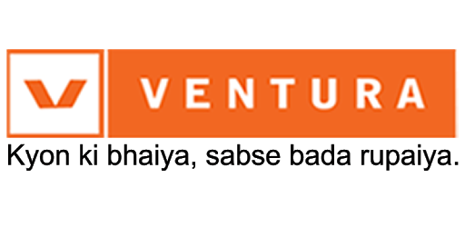 Ventura Securities Ltd Logo