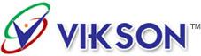 Vikson Securities Logo