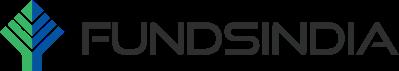 Wealth India Financial Services Pvt Ltd Logo