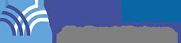 Wealthstreet Advisors Pvt Ltd Logo
