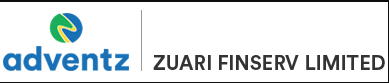 Zuari Finserv Logo